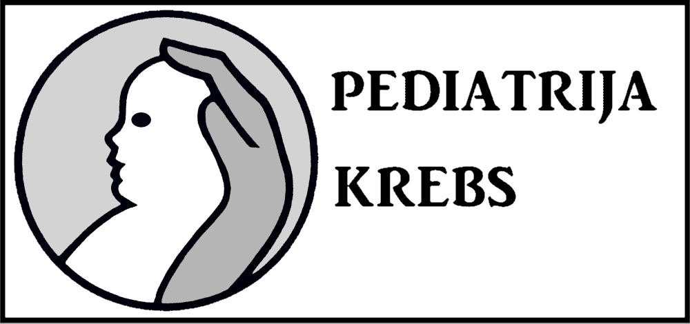 Pediatrija Krebs