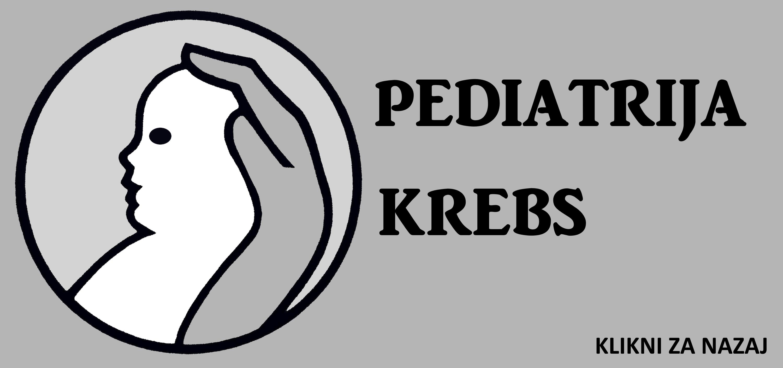 Pediatrija Krebs